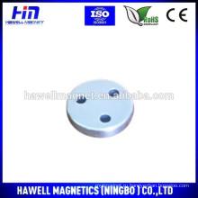 Магнит Ndfeb N35 с жестким диском