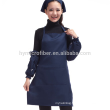 Promotional custom durable garden apron with cheap price