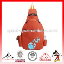 Одноместный ремень рюкзак для переноски теннисных ракеток для настольного тенниса