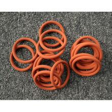 O-Ring of Mtu396 (700429033000)