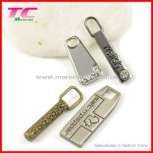 Vogue Luggage Metal Zipper Puller