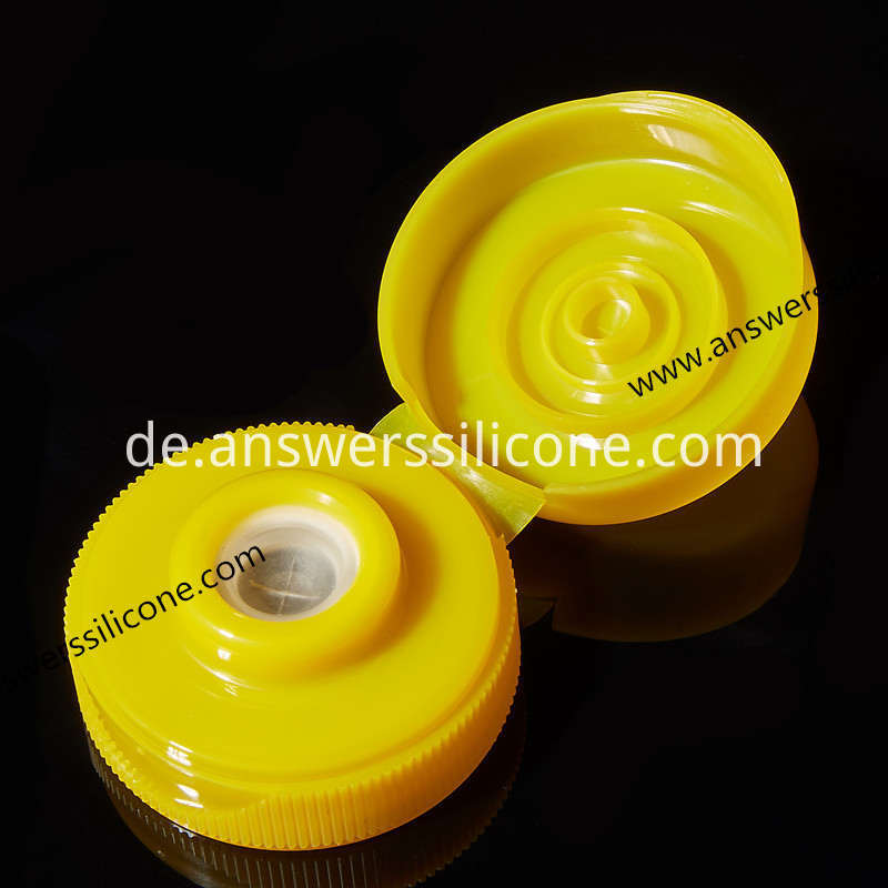 Bottle Check Valve