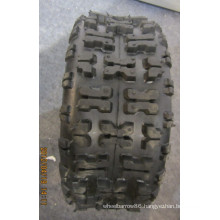 Lawn Machine Use Tire and Tube 500-6