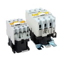 LC1-D09 LC1-D12 Contacteur AC de nouvelle conception