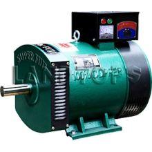 380v 3 phase ac brush alternator 5KW