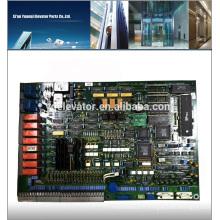 Schindler ascenseur pièces d'ascenseur PCB ID.NR590713