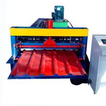 xinnuo Китай высокая точность 1000 образуется холодный стальной крен канала формируя машину