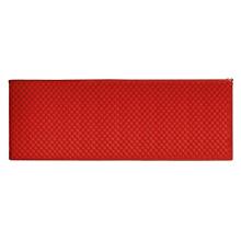 Надувная подушка ODM для кемпинга