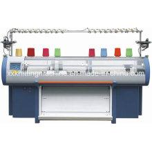 China Máquina de tricô para venda