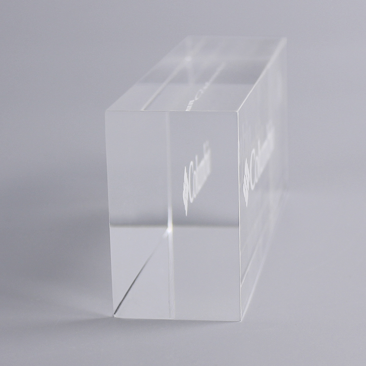 Decorative Glass Blocks