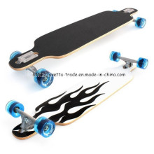 Longboard with 40 Inch Size (YV-4095)