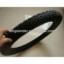 300-18 motorcycle tyre