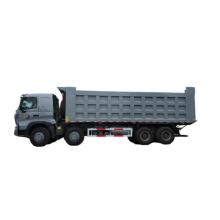 Original China heavy truck Sinotruck Howo 20ton 30ton 40ton 50ton 60ton 70ton dump/tipper truck 4x2 6x2 6x4 8x4 price