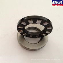 Thrust Roller Bearing 89314
