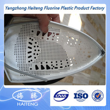 Universal Home Iron Shoe Ironing Plate