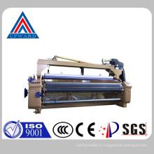 China Low Price Uw951 Super 1000 Rpm Tondeuse à jet d'eau à grande vitesse pour tissage en tissu de polyester Fabricant
