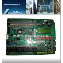 STEP table élévatrice SM-01 F5021 ascenseur PCB