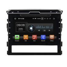 Systèmes Android 8.0 Auto Radio pour Cruiser 2016