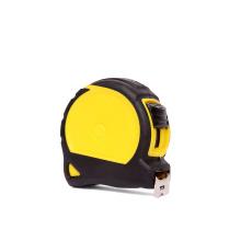 Пользовательские брелок для ключей рулетка подарочная измерительная лента
