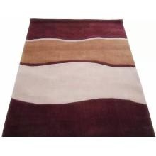 2015 Hochwertiger Acryl-Teppich, billige Teppiche und Teppiche