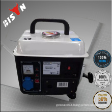 BISON(CHINA)Gasoline Generator For Sale Generator For Home With Low Noise