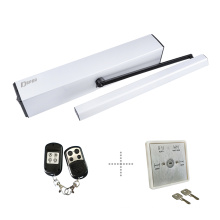 2021 hot selling automatic swing door closer with pull/push arm (dsw100n)