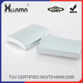 High Quality Sintered Permanent NdFeB Neodymium Magnet for Motor