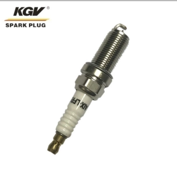 Iridium spark plugs are suitable for multiple models