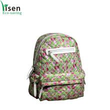 Moda del ordenador portátil Backpack, mochila escolar (YSBP00-0150)