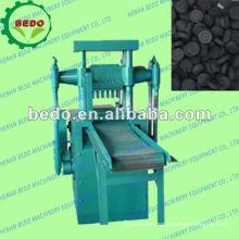 shisha charcoal press machine YP12