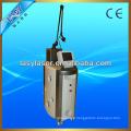 Fractional Co2 laser medical machine/co2 laser surgery machine
