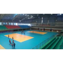 Enlio Indoor Pallavolo