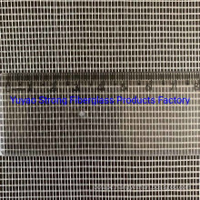 Plan Woven Fiberglass Mesh 18X6, 30G/M2