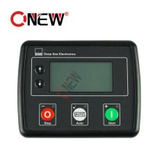 Deep Sea Generator Controller Manual Auto Start Control Module Dse4620