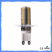 led g9 bulb replacement 40w halogen G9 96C SMD 3014 LED g9 led 3.8W BULB 220V led g9,g9 led bulb g9 led