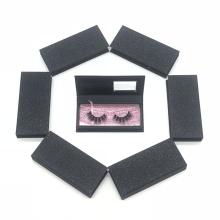 Top Grade Private label 3d mink lashes, Custom brand 3D mink eyelashes