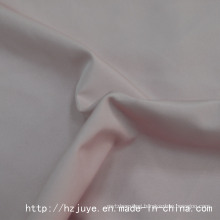 Polyester Tafffeta Lining for Fashion Coat