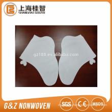 large foot spa silk foot mask spa free sample detox foot spa