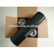 color stretch film for pallet packing