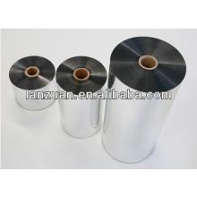 Laminated Aluminium Foil