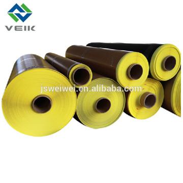 Teflonklebeband mit hohem Klebstoff hergestellt in China