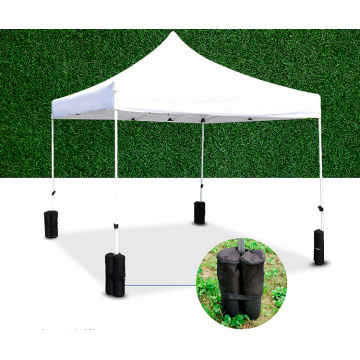 Luxus Outdoor 10x10 Sechseck Event Party Zelt