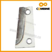 Segment Knife 100.092