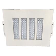Weißes Modul Philips Osram Chip Meanwell-Stromversorgung 120W Tankstelle vertiefte LED-Überdachungs-Beleuchtung (60W 90W 120W 150W)