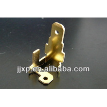 Stempel Metall für Thermostat