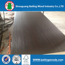 16mm 18mm White Melamine Particle Board
