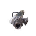 TB31 Turbo 4988426 728001-5001 con motor 4BT