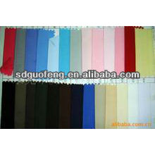 """pfd or half bleached or off white khaki fabric 100% cotton 20*16 120*60 57/8/9"""""""