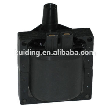 auto ignition coil for toyota