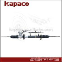 For KIA PRIDE Auto Parts Steering Rack OEM:KK136-32-960B